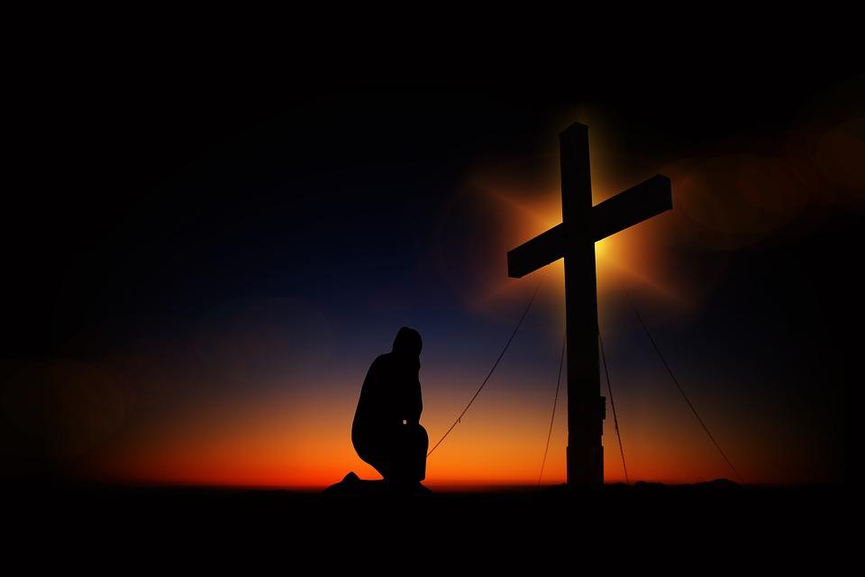 Cross 1448946 960 720
